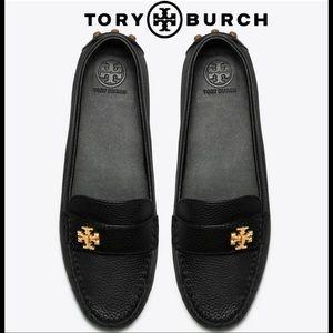 TORY BURCH Kira Driving Loafer